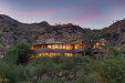 Photo of 4502 E Foothill Drive, Paradise Valley, AZ 85253 (MLS # 5959438)