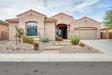 Photo of 18412 W Cinnabar Avenue, Waddell, AZ 85355 (MLS # 5959450)
