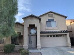 Photo of 12638 W Medlock Drive, Litchfield Park, AZ 85340 (MLS # 5959489)