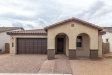 Photo of 7417 W Maya Way, Peoria, AZ 85383 (MLS # 5959593)