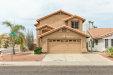 Photo of 7522 W Kristal Way, Glendale, AZ 85308 (MLS # 5959719)