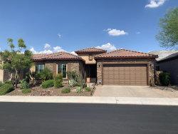 Photo of 32527 N 56th Place, Cave Creek, AZ 85331 (MLS # 5959753)