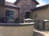 Photo of 20458 N 268th Drive, Buckeye, AZ 85396 (MLS # 5959829)