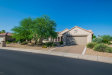 Photo of 18240 N Villa Bella Drive, Surprise, AZ 85374 (MLS # 5959838)