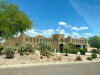 Photo of 16006 E Venetian Lane, Fountain Hills, AZ 85268 (MLS # 5959959)
