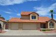 Photo of 6914 W Tonto Drive, Glendale, AZ 85308 (MLS # 5959988)