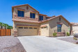 Photo of 2452 E Aloe Place, Chandler, AZ 85286 (MLS # 5960001)