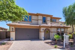 Photo of 26845 N 99th Drive, Peoria, AZ 85383 (MLS # 5960030)