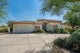 Photo of 14144 W Valley View Drive, Litchfield Park, AZ 85340 (MLS # 5960056)