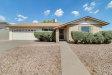 Photo of 18621 N 10th Avenue, Phoenix, AZ 85027 (MLS # 5960115)