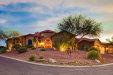 Photo of 15519 E Tacony Drive, Fountain Hills, AZ 85268 (MLS # 5960175)