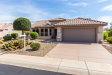 Photo of 18319 N Sterling Drive, Surprise, AZ 85374 (MLS # 5960265)