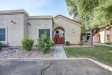 Photo of 1111 W Summit Place, Unit 76, Chandler, AZ 85224 (MLS # 5960357)