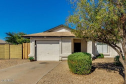 Photo of 5506 W Buffalo Street, Chandler, AZ 85226 (MLS # 5960418)