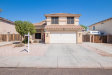 Photo of 12694 W Mulberry Drive, Avondale, AZ 85392 (MLS # 5960472)