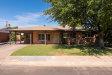 Photo of 2218 N 74th Place, Scottsdale, AZ 85257 (MLS # 5960476)