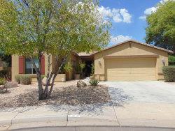 Photo of 100 W Montego Drive, Casa Grande, AZ 85122 (MLS # 5960580)