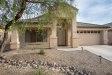 Photo of 9125 W Riverside Avenue, Tolleson, AZ 85353 (MLS # 5960643)