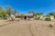 Photo of 12642 N 64th Avenue, Glendale, AZ 85304 (MLS # 5960658)