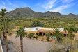 Photo of 6207 E Maverick Road, Paradise Valley, AZ 85253 (MLS # 5960711)