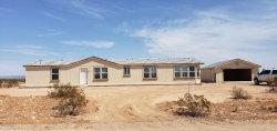 Photo of 38410 W Latham Street, Tonopah, AZ 85354 (MLS # 5960715)