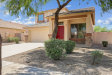 Photo of 17537 W Dalea Drive, Goodyear, AZ 85338 (MLS # 5960719)