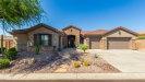 Photo of 40434 N Candlewyck Lane, Phoenix, AZ 85086 (MLS # 5960797)