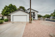 Photo of 2156 W Jibsail Loop, Mesa, AZ 85202 (MLS # 5960827)