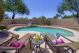 Photo of 4703 E Swilling Road, Phoenix, AZ 85050 (MLS # 5960872)