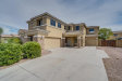 Photo of 1455 E Sunset Drive, Casa Grande, AZ 85122 (MLS # 5960940)