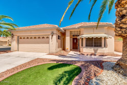 Photo of 26625 S Fair Oaks Court, Sun Lakes, AZ 85248 (MLS # 5960979)