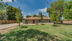 Photo of 11238 W Hidalgo Avenue, Tolleson, AZ 85353 (MLS # 5961033)