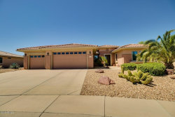 Photo of 20186 N Horse Trail Drive, Surprise, AZ 85374 (MLS # 5961080)