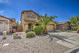 Photo of 31346 N Cheyenne Drive, San Tan Valley, AZ 85143 (MLS # 5961156)