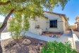 Photo of 11169 E Lost Canyon Court, Gold Canyon, AZ 85118 (MLS # 5961190)