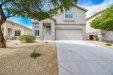 Photo of 712 W Gibson Avenue, Coolidge, AZ 85128 (MLS # 5961202)