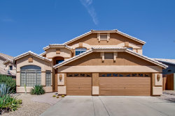 Photo of 29242 N 43rd Street, Cave Creek, AZ 85331 (MLS # 5961206)