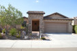 Photo of 26336 W Tina Lane, Buckeye, AZ 85396 (MLS # 5961213)