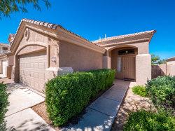 Photo of 28440 N 51st Street, Cave Creek, AZ 85331 (MLS # 5961266)
