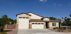 Photo of 2951 N 106th Drive, Avondale, AZ 85392 (MLS # 5961305)