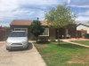Photo of 133 E Santa Cruz Drive, Goodyear, AZ 85338 (MLS # 5961318)