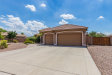 Photo of 11309 E Fairbrook Street, Mesa, AZ 85207 (MLS # 5961390)