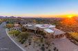 Photo of 37116 N Boulder View Drive, Scottsdale, AZ 85262 (MLS # 5961408)