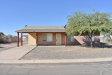 Photo of 14146 S Acapulco Road, Arizona City, AZ 85123 (MLS # 5961482)