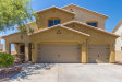 Photo of 138 N 110th Drive, Avondale, AZ 85323 (MLS # 5961547)