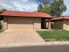 Photo of 5220 E Tamblo Drive, Phoenix, AZ 85044 (MLS # 5961613)