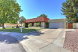Photo of 1964 E Lodge Drive, Tempe, AZ 85283 (MLS # 5961626)