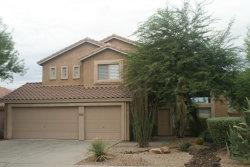 Photo of 4522 E Thorn Tree Drive, Cave Creek, AZ 85331 (MLS # 5961718)