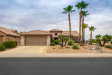 Photo of 19785 N Shadow Mountain Drive, Surprise, AZ 85374 (MLS # 5961763)