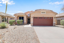 Photo of 10229 W Parkway Drive, Tolleson, AZ 85353 (MLS # 5961765)